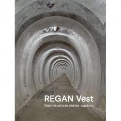 Regan Vest: Demokratiets sidste bastion
