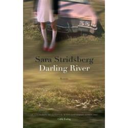 Darling River: Doloresvariationer