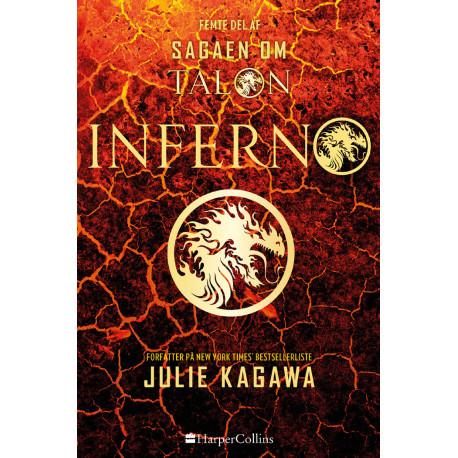 Inferno: Sagaen om Talon