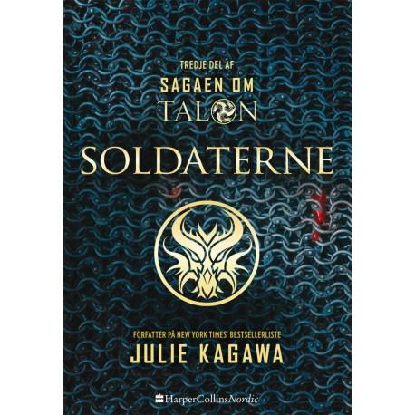 Soldaterne: Sagaen om Talon