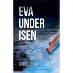 Eva under isen