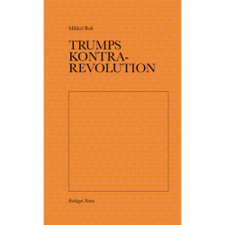 Trumps kontrarevolution