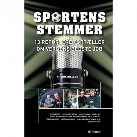 Sportens stemmer