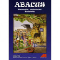 ABACUS 0. kl. - Basishefte: Matematik i skolestarten