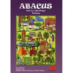 ABACUS 3. kl. - Basisbog: Mod nye udfordringer