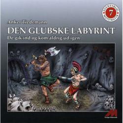 Den Glubske labyrint: De gik ind og kom aldrig ud igen