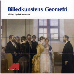 Billedkunstens Geometri