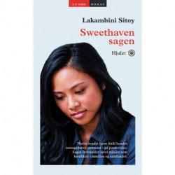 Sweethaven-sagen