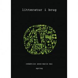 Litteratur i brug