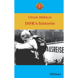 DDR's historie