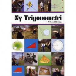 Ny Trigonometri