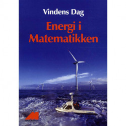 Vindens Dag: Energi i Matematikken