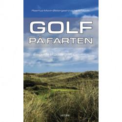 Golf på farten: En guide til de bedste golfbaner