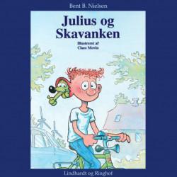 Julius og Skavanken