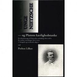 Den unge Nietzsche