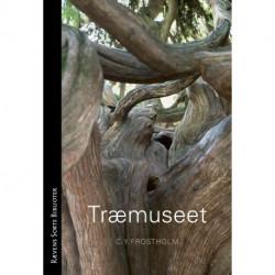 Træmuseet