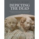 Depicting the dead: self-representation and commemoration on Roman sarcophagi with portraits