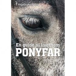 En guide til livet som PONYFAR