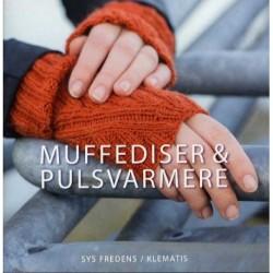 Muffediser & pulsvarmere