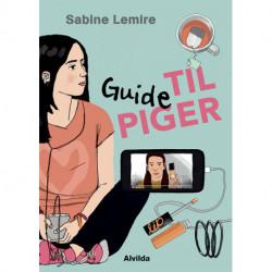 Guide til piger