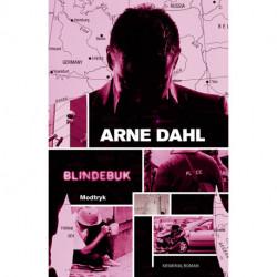 Blindebuk: 3. Bind