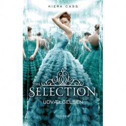 The Selection -1: Udvælgelsen
