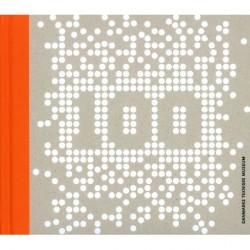 100: Jubilæumsbog for Danmarks Tekniske Museum
