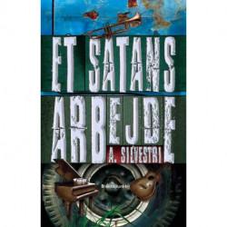 Et satans arbejde