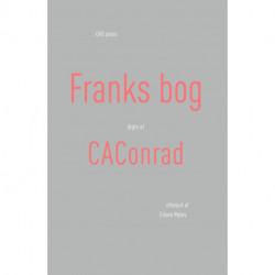 Franks bog