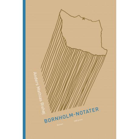 Bornholm-notater