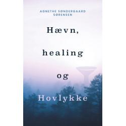 Hævn, healing og Hovlykke