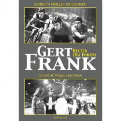 Gert Frank - Helten fra Forum