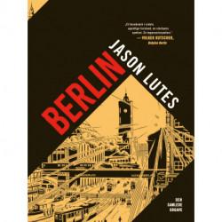 Berlin: Den samlede udgave