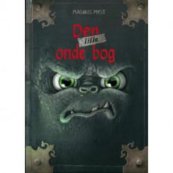 Den lille onde bog (1)