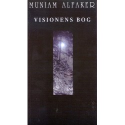 Visionens Bog