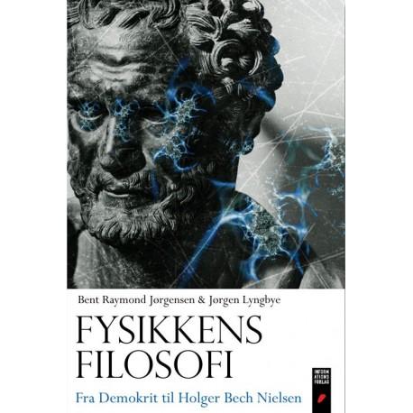Demokrit filosofi
