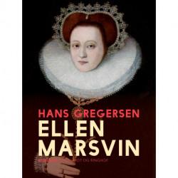 Ellen Marsvin