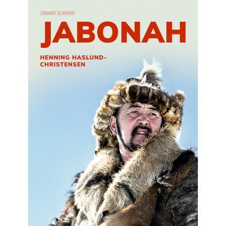 Jabonah