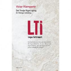 LTI Det Tredje Riges Sprog: En filologs notesbog
