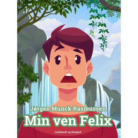 Min ven Felix