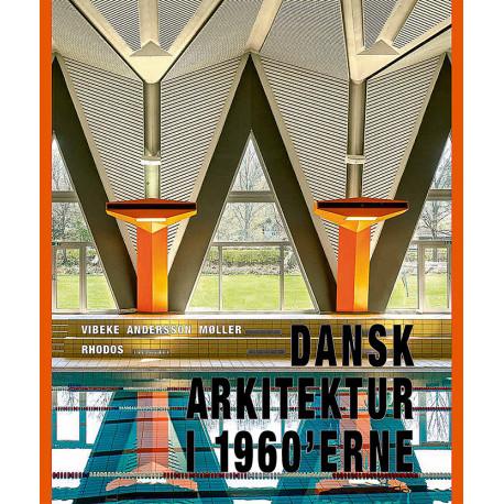 Dansk arkitektur i 1960'erne