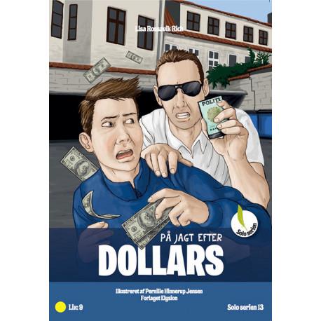 På jagt efter dollars