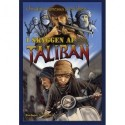I skyggen af Taliban