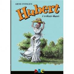 Hubert i vikarkaos