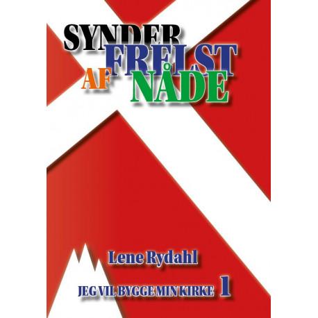 SYNDER FRELST AF NÅDE