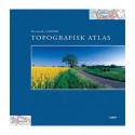 Topografisk Atlas Danmark 1:100.000