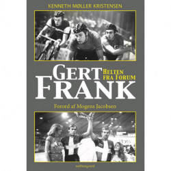 Gert Frank Helten fra Forum