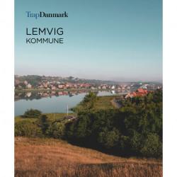Trap Danmark: Lemvig Kommune