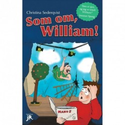 Som om, William