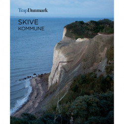 Trap Danmark: Skive Kommune